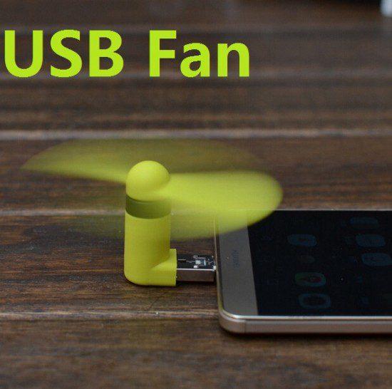 USB OTG_13
