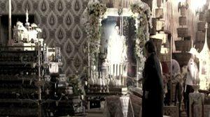 พระเทพฯ เสด็จฯ พระราชพิธีบำเพ็ญพระราชกุศลพระบรมศพ