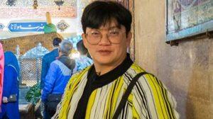 ก้อง ปิยะ นำทีมศิลปินดาราร่วมกิจกรรม รวมใจไทย ปลูกต้นไม้ เพื่อแผ่นดิน