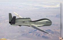 สหรัฐฯ ยืนยันโดรนในน่านฟ้าสากลถูกอิหร่านยิงตก