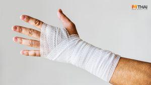 รวมเทคนิค วิธีปฐมพยาบาลเบื้องต้น ดูแลแผลยังไง ก่อนถึงมือหมอ?