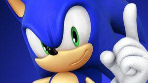 เม่นสายฟ้าเตรียมแว๊น! ทิม มิลเลอร์ จะเป็นโปรดิวเซอร์ให้ Sonic the Hedgehog