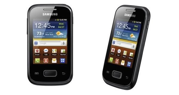 Samsung-Galaxy-Pocket