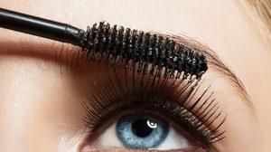 5 ทริค สร้างขนตาให้เป๊ะปังได้ง่ายๆ แบบไม่ต้องง้อขนตาปลอมอีกต่อไป