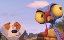 """Secret Life of Pets 2 ส่งตัวอย่างใหม่เผยโฉมตัวละครใหม่ให้เสียงโดย """"แฮริสัน ฟอร์ด"""""""