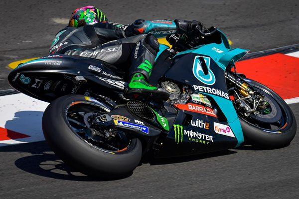 Yamaha MotoGP 2021 (3)