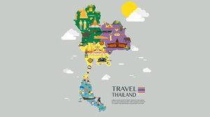 5 ธันวาคม วันชาติ (ประเทศไทย) | ย้อนรำลึกเหตุการณ์สำคัญของโลก