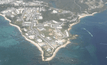 ญี่ปุ่นเริ่มย้ายฐานทัพสหรัฐฯ บนเกาะโอกินาวา