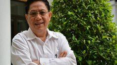 'สมศักดิ์ ปริศนานันทกุล' ประกาศลาออกจากพรรคชาติไทยพัฒนา