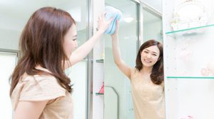 เคล็ดไม่ลับ!! ทำความสะอาดห้องน้ำ ให้สวยรับแขกได้ไม่อายใคร