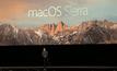 Apple เผยนวัตกรรมใหม่ในงาน WWDC 2016