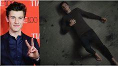 ศิลปินสุดหล่อ Shawn Mendes เตรียมเปิดตัวอัลบั้มชุดใหม่ 25 พ.ค. นี้