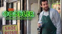 หนัง The Cobbler มหัศจรรย์รองเท้าซ่อมรัก (เต็มเรื่อง)