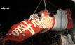 อินโดฯ เข้มกฎการบินหลังพบสาเหตุ QZ8501 ตก