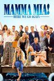 Mamma Mia! Here We Go Again มามา มียา! 2