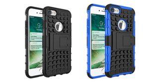 Mobilefun ได้เปิดให้พรีออเดอร์ Case iPhone 7 กว่า 10 แบบ ได้แล้ววันนี้
