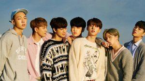 YG Ent., Live Nation จับมือ โฟร์วันวันฯ ประกาศจัดคอนเสิร์ต วง iKON ในเมืองไทย!