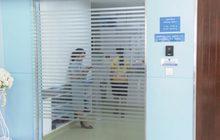 องค์การอนามัยโลกชมไทยคุมไวรัสโคโรน่าฯได้ดี