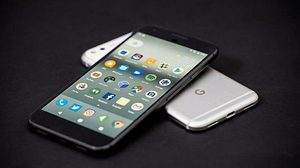 Google เริ่มทดสอบสมาร์ทโฟน Pixel XL 2 ใช้ชื่อรหัสรุ่น Walleye