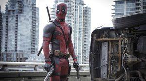ไรอัน เรย์โนลด์ส ทวีตข้อความ หลังเหตุการณ์เสียชีวิตของสตั้นท์แมนสาวในกองถ่าย Deadpool 2