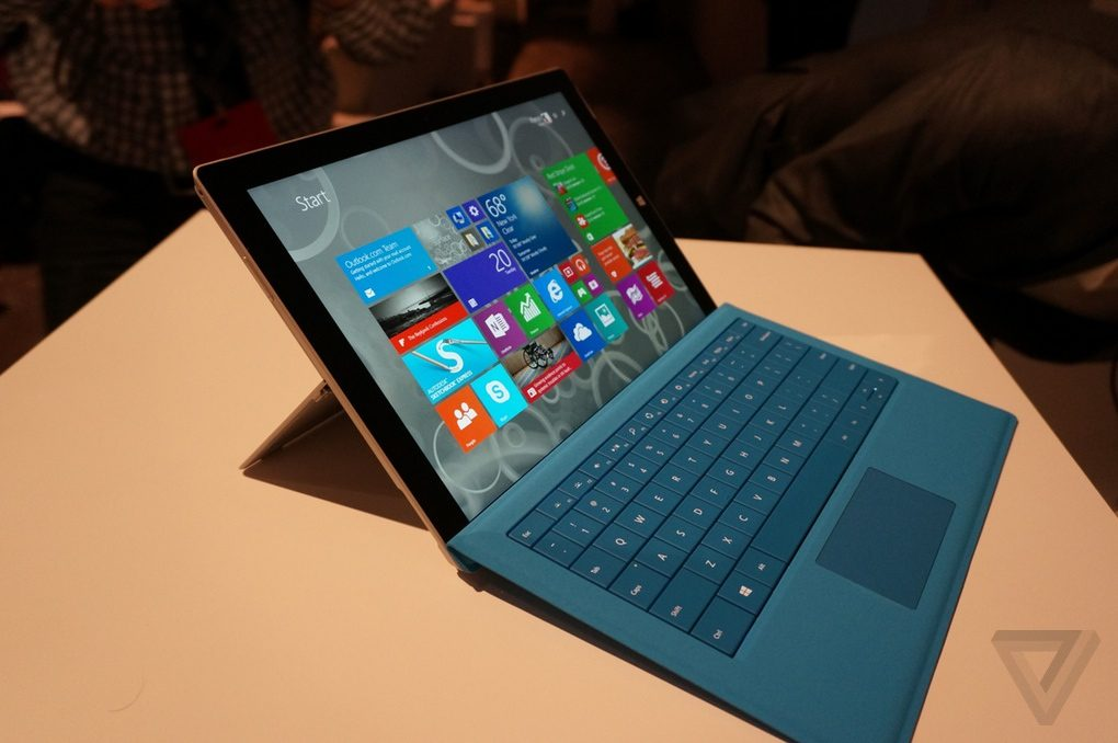 surface-pro-3-theverge-2_1020_verge_super_wide2