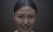 กรุงไทย-แอกซ่า ประกันชีวิต เปิดตัว KTAXA Women Series