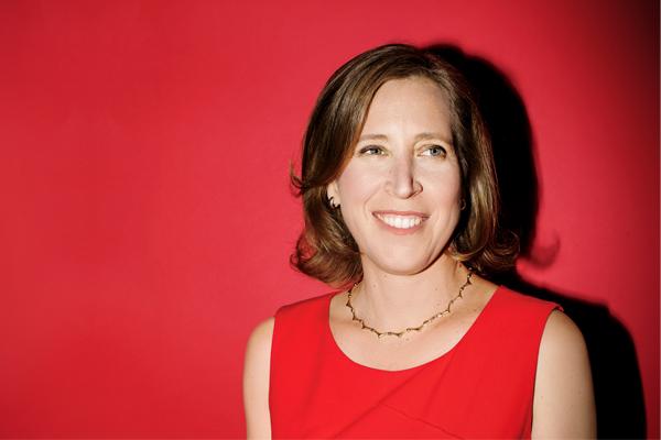 Susan Wojcicki 01