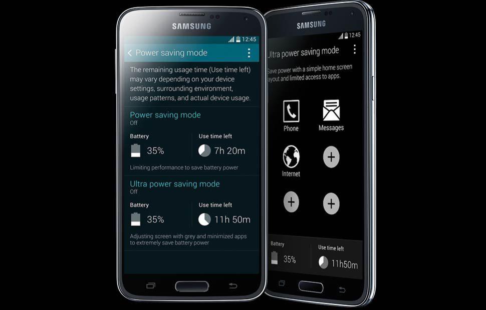 Galaxy-S5-Ultra-Power-Saving-Mode