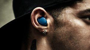 Samsung Gear IconX หูฟังชิ้นเล็กๆ ที่ซ่อนขุมพลังไว้ในตัว