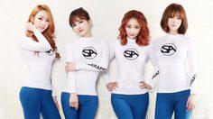 ศิลปินเกาหลีวง Six Bomb เผยค่าใช้จ่ายทำศัลยกรรมไป 100 ล้านวอน!!