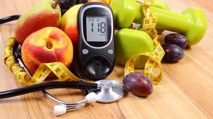 11 วิธี ดูแลตัวเองอย่างไร เมื่อรู้ตัวว่าเป็น โรคเบาหวาน