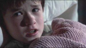 'I see dead people.' ฮาลีย์ โจเอล ออสเมนต์ (อดีต)นักแสดงเด็กที่เราคิดถึง