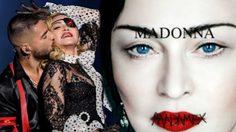 """แม่สั่งลุย! Madonna ปล่อย 2 เพลงใหม่ ก่อนเปิดตัวอัลบั้ม """"MADAME X"""""""