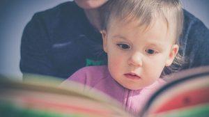 7 สิ่งใช้สังเกตคนฉลาดกับคนมีพรสวรรค์ (2/2) 7 Differences of Bright learners and Gifted learners (2/2)