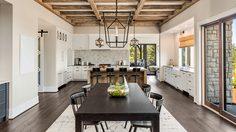 เคล็ดลับง่ายๆดูแล ห้องครัว ที่บ้านให้น่าใช้กว่าเดิม