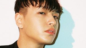 Above Ordinary Thailand : Simon Dominic