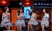 """ดาวดวงใหม่แห่งวงการบันเทิง """"Gossip Girls 2016 The Acting Challenge"""""""
