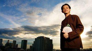 ทำนายดวงชะตาบ้านเมือง เดือนมีนาคม 2559 โดย อ.มาศ ซินแสฮวงจุ้ยระดับโลก