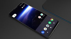 Google Pixel 2 ได้รับรอง FCC จะมาพร้อม Android 8 ฟีเจอร์ Active Edge และ Snapdragon 835