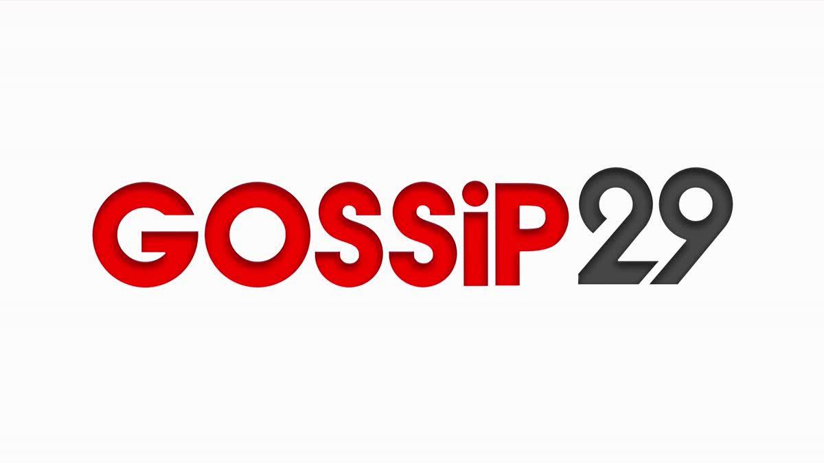 ตัวอย่าง Gossip29 EP3
