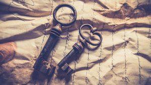 เลือกมาเถอะ! กุญแจทั้ง 5 แบบ บอกบุคลิกที่ซ่อนอยู่ภายใน
