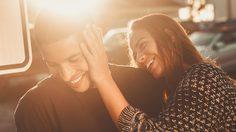 3 ขั้น ของความรัก - ทำไมคนเราถึงตกหลุมรัก