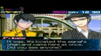 Shin Megami Tensei Devil Survivor 2 - Part 12