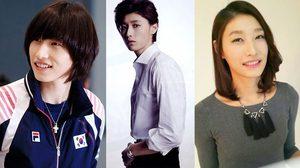 ทำความรู้จัก คิม ยอนคยอง นักวอลเลย์บอลหญิงเกาหลีใต้ กาโมว่าแห่งเอเชีย