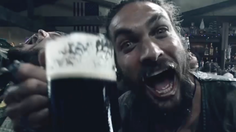 โปรดิวเซอร์ซีรีส์คนดังเตือน ถ้ารักชีวิต อย่าคิดไปกินเบียร์กับผู้ชายคนนี้!!