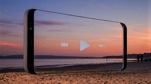 อลังการ!! Samsung Galaxy S8 ขนาดยักษ์ เพื่อโปรโมทหน้าจอ Infinity Display