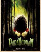 ParaNorman สยบคำสาป หมู่บ้านต้องมนต์