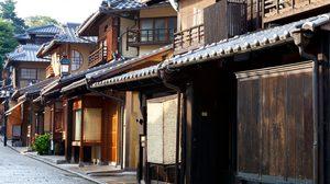 จัดบ้าน ตาม ฮวงจุ้ย แบบชิคๆ ด้วยความคิดสไตล์ ญี่ปุ่น