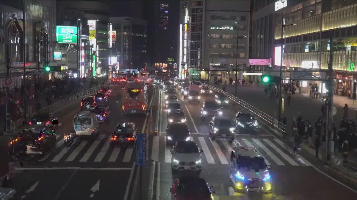 สำรวจเผย ชาวญี่ปุ่นส่วนใหญ่อยากให้ยกเลิก-เลื่อน 'โอลิมปิกโตเกียว'