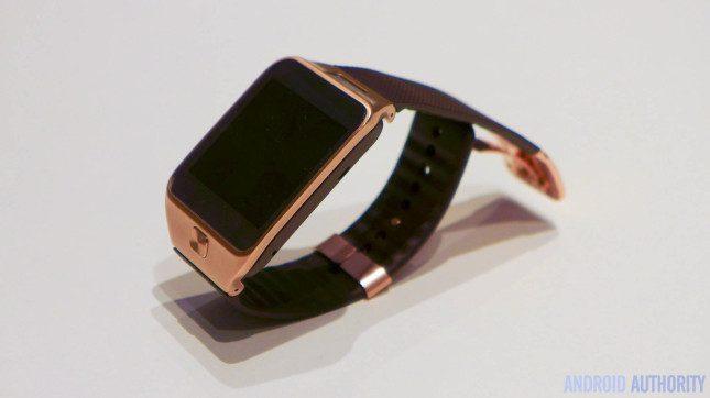 Samsung-Gear-2-aa-5-645x362